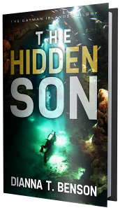 TheHiddenSon_cover_3d_no_background_600h